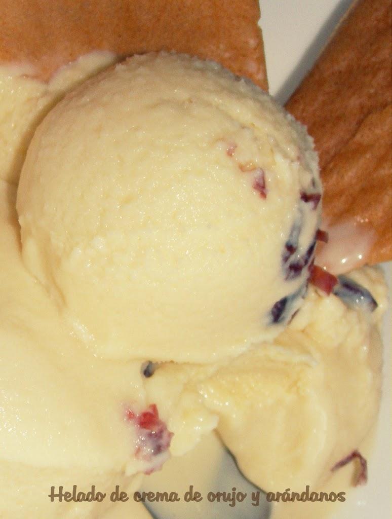 helado-de-crema-de-orujo-y-arandanos