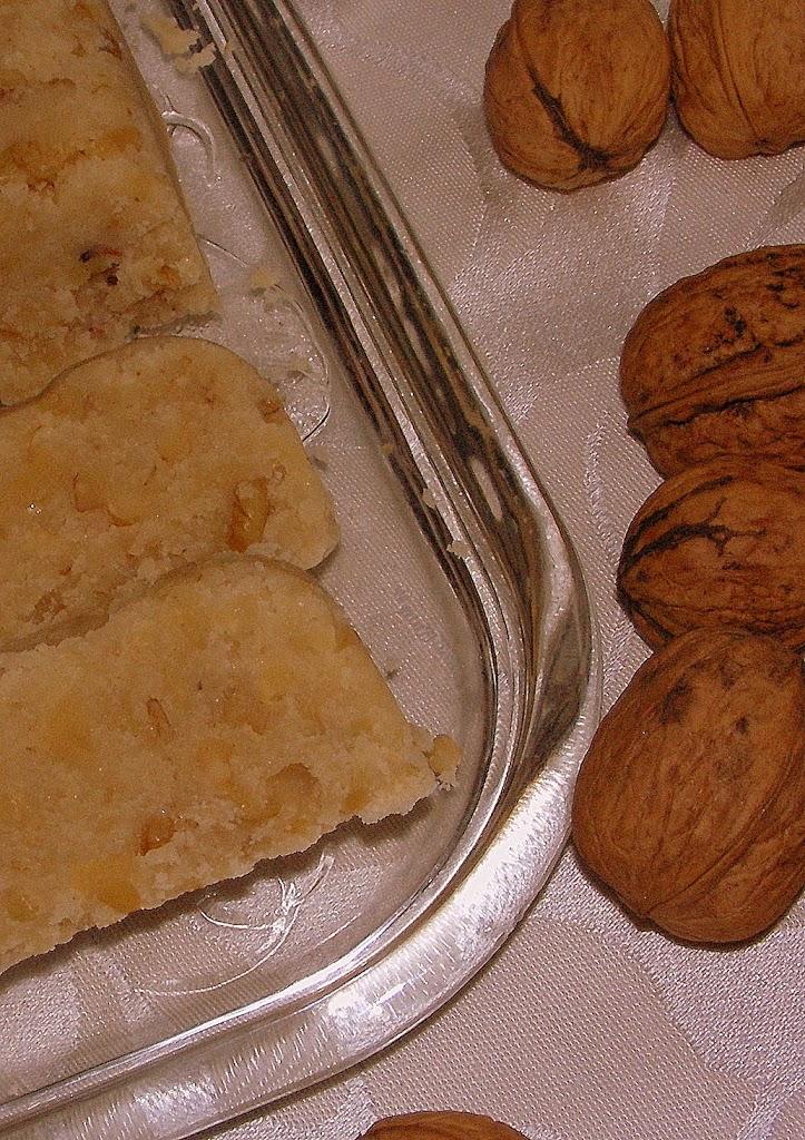 turron-nata-nueces