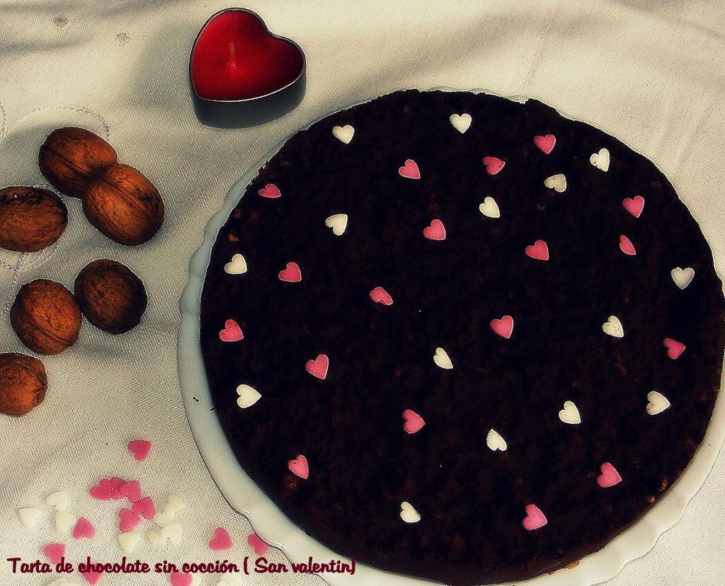Tarta-de-chocolate-sin-cocci-C3-B3n-San-valentin-