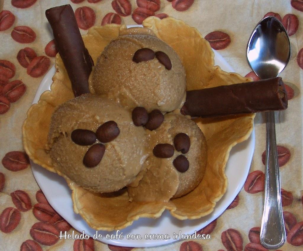 helado-de-caf-C3-A9-con-crema-irlandesa