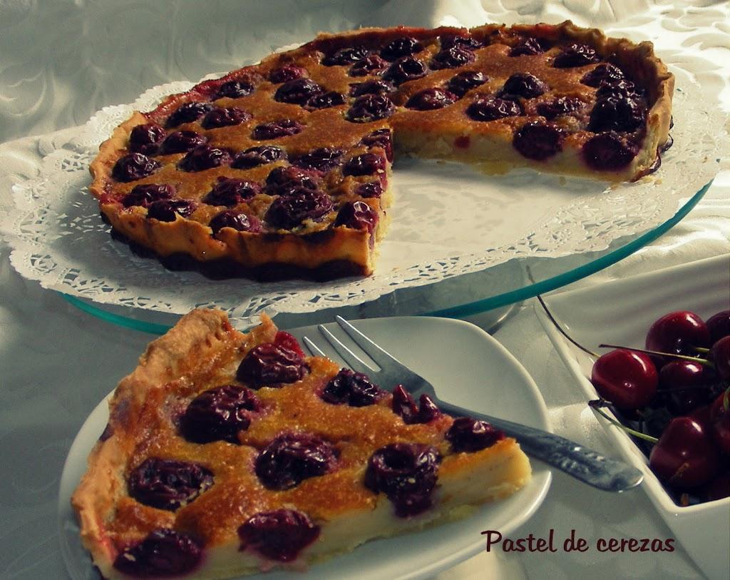 pastel-de-cerezas1
